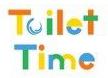 Toilet Time